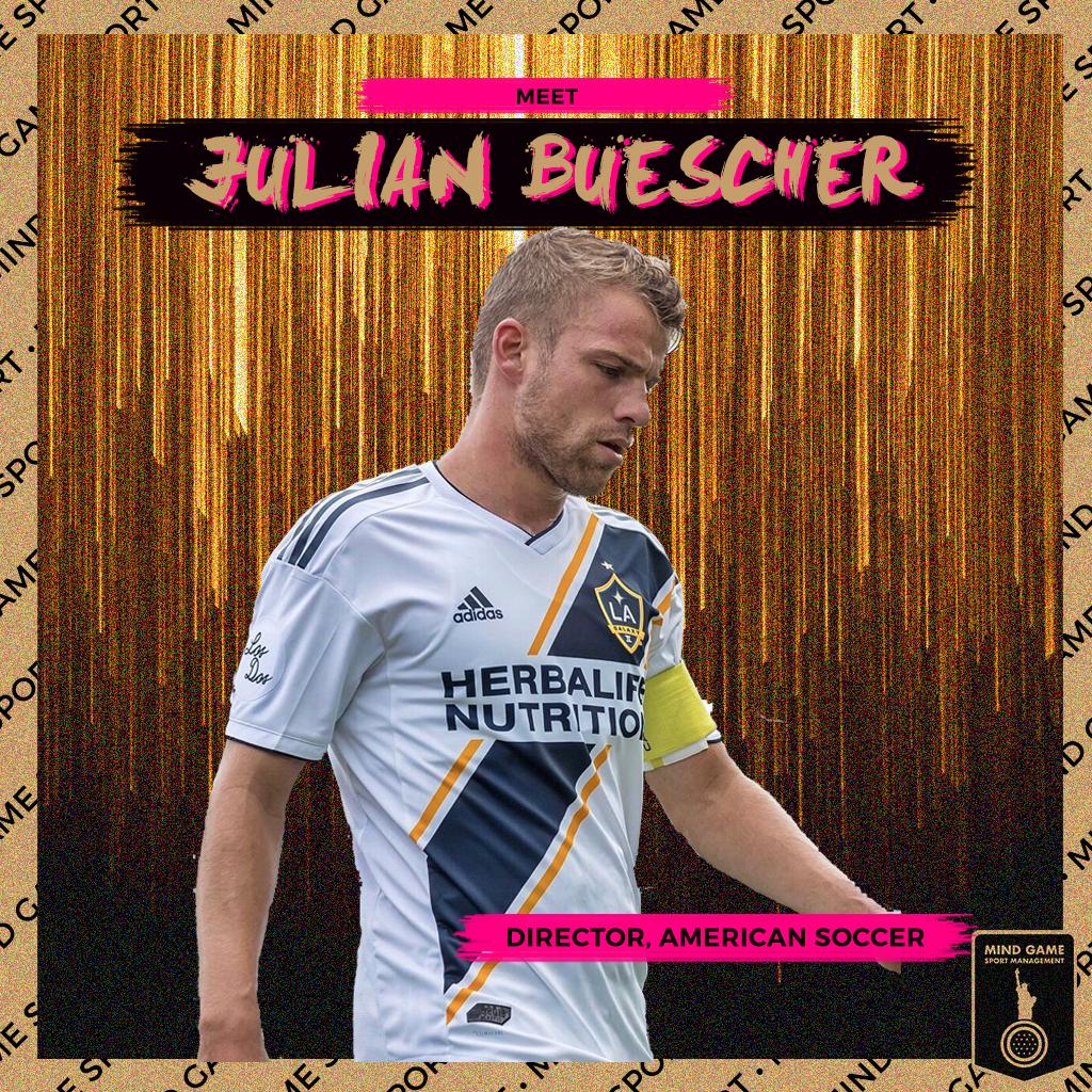 Julian Büscher